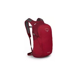 Osprey DAYLITE, cosmic red červené 10011871OSP