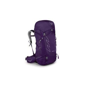 Osprey TEMPEST 40 III, violac purple, W M/L zelené 10012031OSP.01.WML