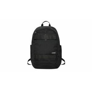 Converse Utility Backpack černé 10022099-A01