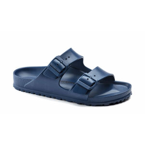 Birkenstock Arizona EVA Navy Narrow Fit modré 1019142