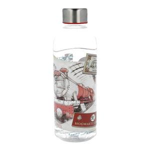 Stor, Tritanová lahev na vodu Hydro 850 ml, Harry Potter
