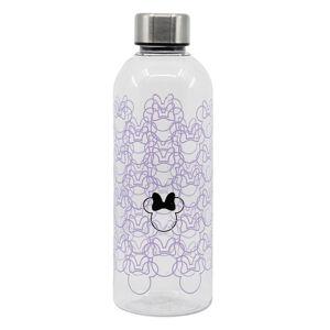 Stor, Tritanová lahev na vodu Hydro 850 ml, Minnie
