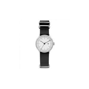 CHPO watch šedé 14228BB