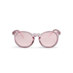 CHPO Pink Rocks  růžové 16131LI