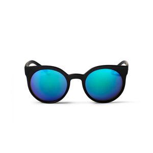 CHPO Padang Black / Blue šedé 16131OO