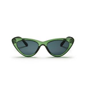 CHPO Mustafa Green zelené 16132CE