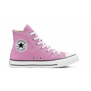 Converse  Chuck Taylor All Star Seasonal Colour High Top růžové 166704C