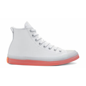 Converse Chuck Taylor All Star CX bílé 167807C