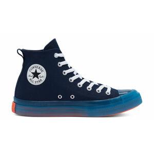 Converse Chuck Taylor All Star CX High Top modré 168566C
