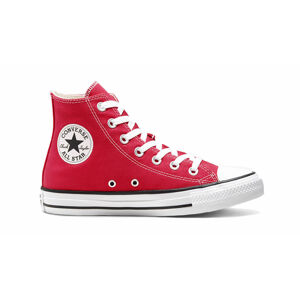 Converse Chuck Taylor All Star Seasonal Colour červené 168572C