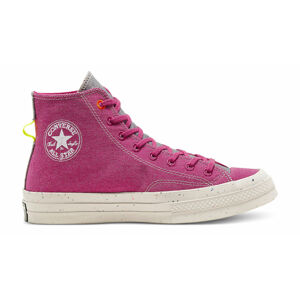Converse Renew Chuck 70 High Top růžové 168614C