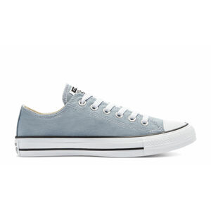 Converse Colour Chuck Taylor All Star Low modré 170466C