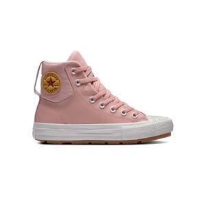 Converse Chuck Taylor All Star Berkshire Boot růžové 271711C