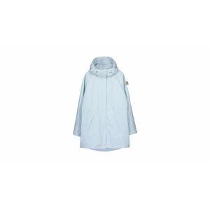 Makia Raglan Jacket modré W30021_606