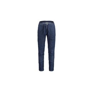 Maloja Spitzkielm modré 31225-1-8325