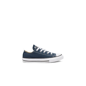 Converse Chuck Taylor All Star Kids modré 3J237C