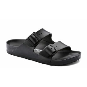 Birkenstock Arizona EVA Black Narrow Fit černé 129423