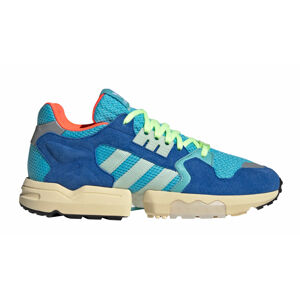 adidas ZX Torsion Multicolor EE4787