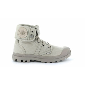 Palladium Boots Pallabrouse Baggy  šedé 92478-062