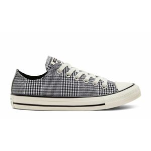 Converse W Mix and Match Chuck Taylor All Star Low Top šedé 568897C