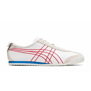 Onitsuka Tiger Mexico 66  Multicolor 1183A349-103