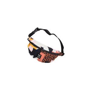 IrieDaily Streetz Hip Bag Multicolor A91B936-570