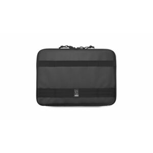 Chrome Industries Medium Laptop Sleeve černé AC-188-BKBK-NA-NA
