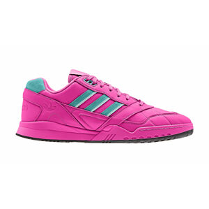 adidas A.R. Trainer růžové EE5400