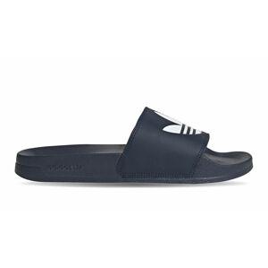 adidas Adilette Lite černé FU8299