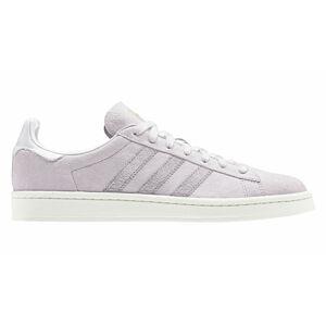 adidas Campus Orchid Tint S18 růžové BD7467