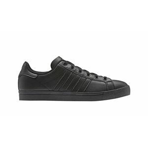 adidas Coast Star Junior černé EE9700