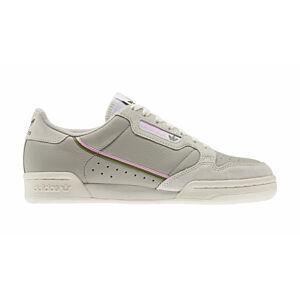 adidas Continental 80 W sesame šedé EE5558