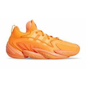 adidas Crazy BYW x 2.0 oranžové EE6010