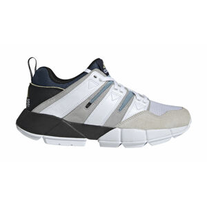 adidas Eqt Cushion 2 Core Black bílé DB2719