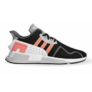 adidas EQT Cushion ADV Multicolor AH2231