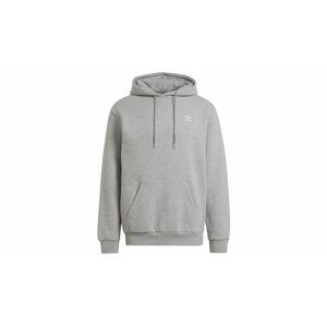 adidas Essential Hoody šedé H34654