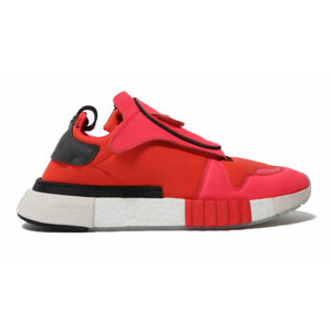 adidas Futurepacer Shock Red červené BD7923