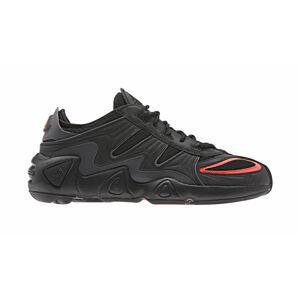 adidas FYW S-97 černé EE5314