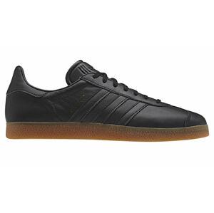 adidas Gazelle černé BD7480