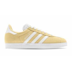 adidas Gazelle W žluté GZ7683