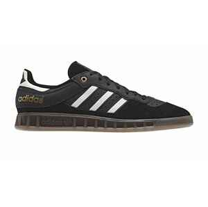 adidas Handball Top Core Black černé BD7627