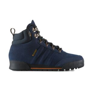 adidas Jake Boot II modré BY4110