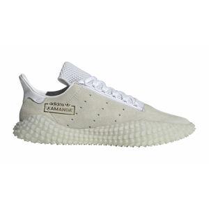adidas Kamanda 01 crystal white bílé DB2778