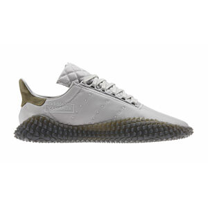 adidas Kamanda Grey Two F17 šedé EE5648