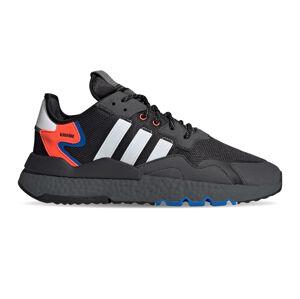 adidas Nite Jogger černé FX6834