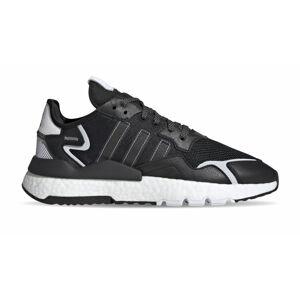 adidas Nite Jogger černé FW2055