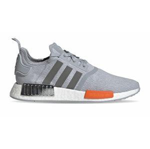 adidas Nmd_R1 šedé FY5730