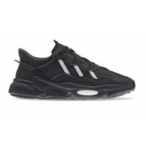 adidas Ozweego W černé H04259
