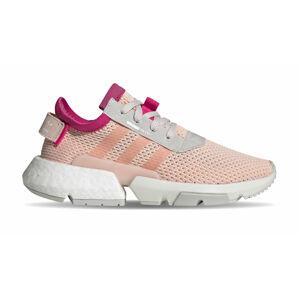 adidas Pod-S3.1 Junior růžové EE8715
