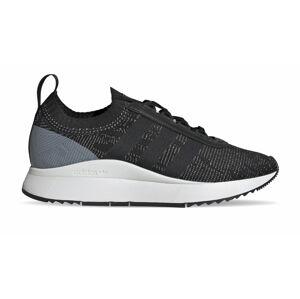 adidas SL Andridge Primeknit W černé FW2697